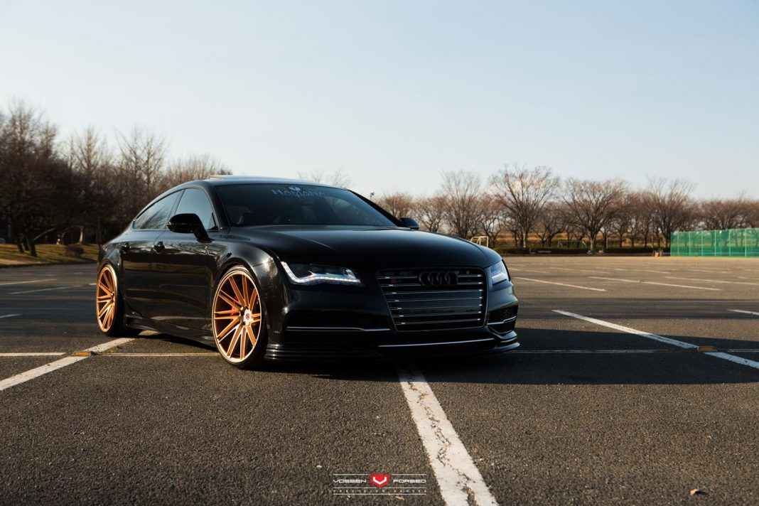 Audi rs5 for sale south africa 10