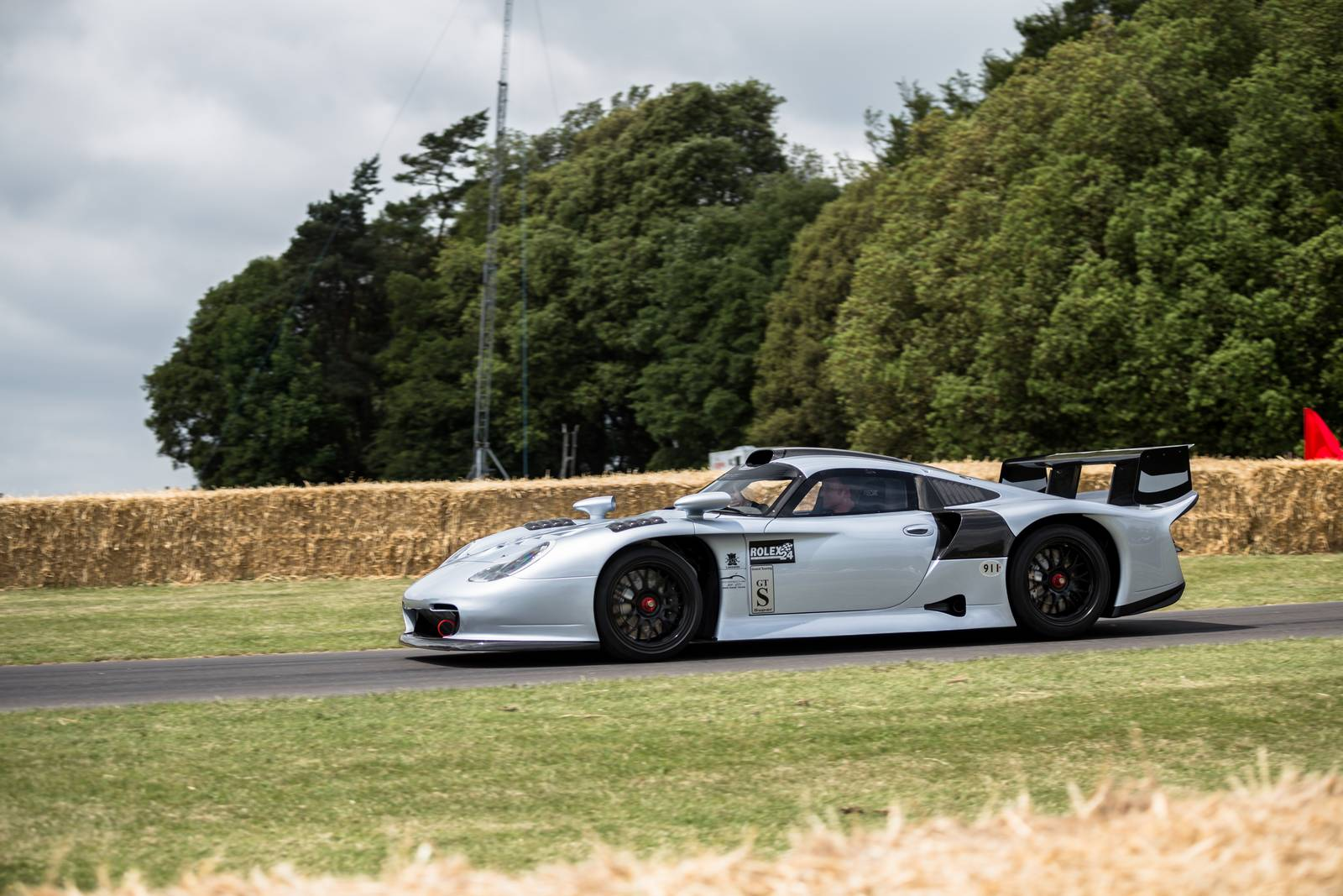 goodwood 2015 supercars and racecars gtspirit. Black Bedroom Furniture Sets. Home Design Ideas