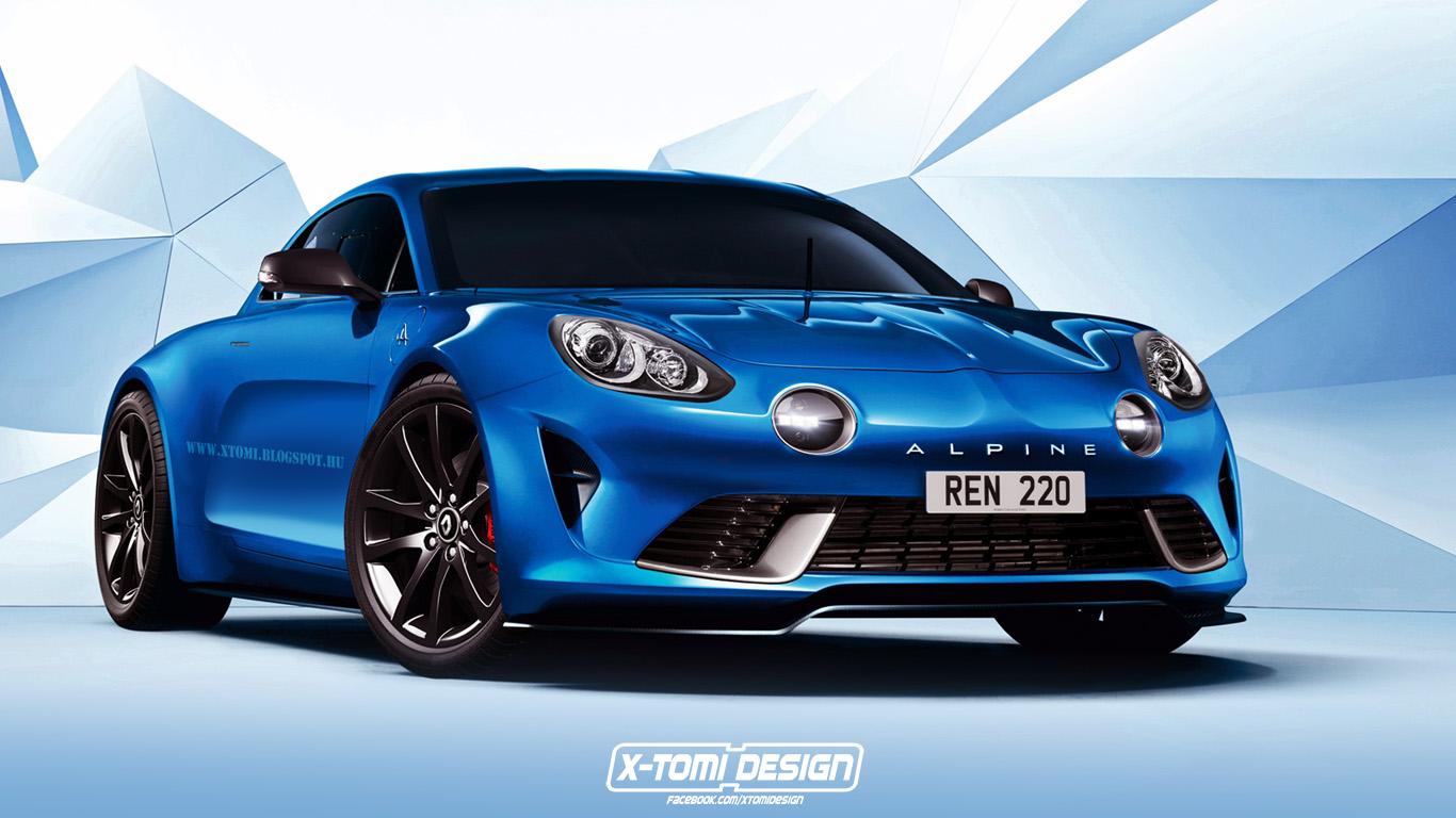 Audi q8 sport concept precio 12