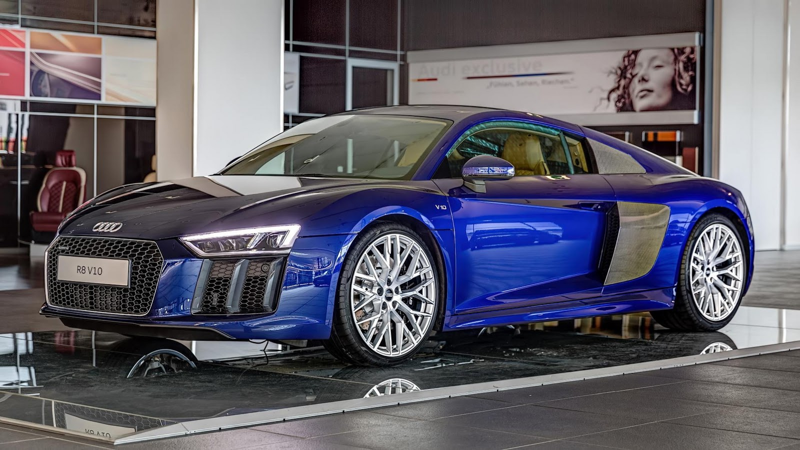 audi and old materials carwow comparison tt exotic trim revealed news engineering weight new
