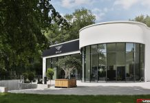 bentley-motors-dresden-showroom-1