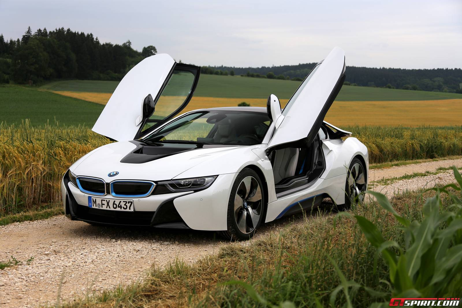 Incredible Photos Of Bmw I8 Price Sri Lanka Hd Fiat World Test Drive