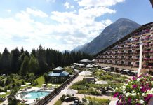 interalpen-hotel-tyrol-2