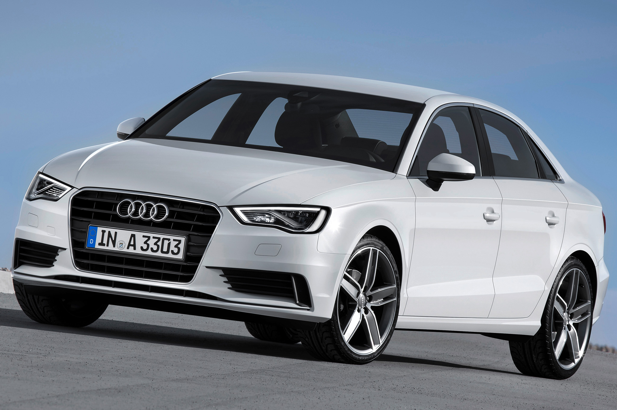 take audi competition home in wins cars best