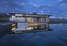 Exclusive 'Paradiso' Property For Sale in Colorado