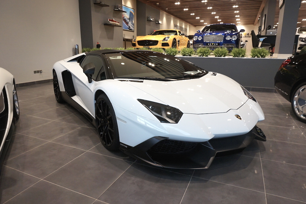 lamborghini not only new htm user details for aventador s agents to sale contact dealers in retail brokers us c export l vehicles stock no or