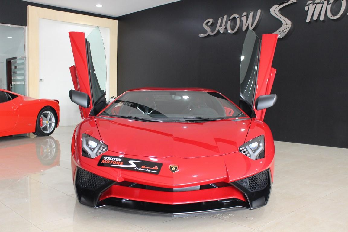 ferrari lamborghini like sale youtube aventador replica gallardo watch murcielago diablo veyron car for