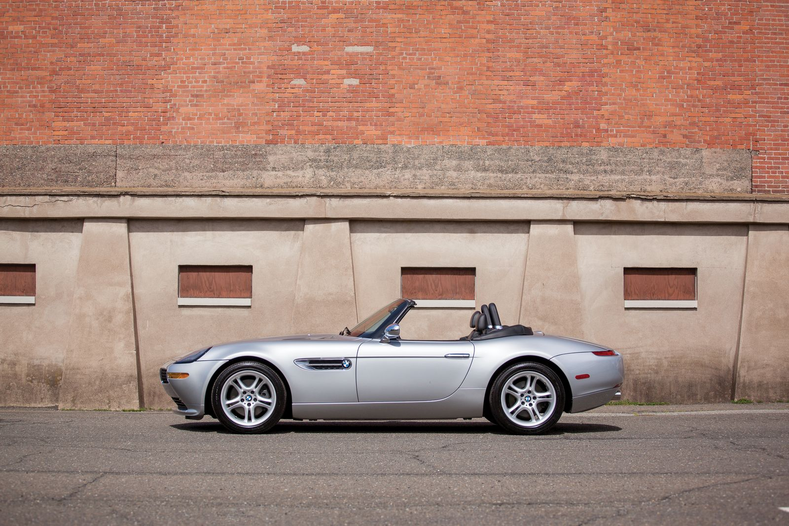 Rm sotheby 39 s motor city auction 2015 preview gtspirit Motor city car auction
