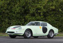 Chris Evans auction
