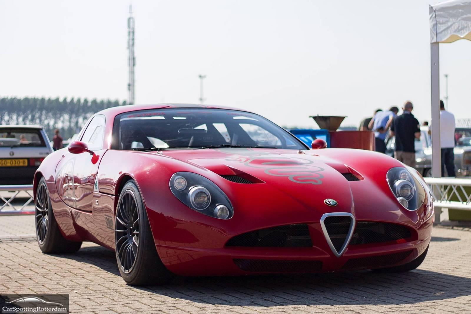 Photos furthermore 2017 Alfa Romeo Giulia Quadrifoglio Black as well Bmw 323i 2 likewise Alfa Club additionally Page36. on alfa romeo owners