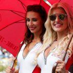 FIA ERC Czech Rally (22)