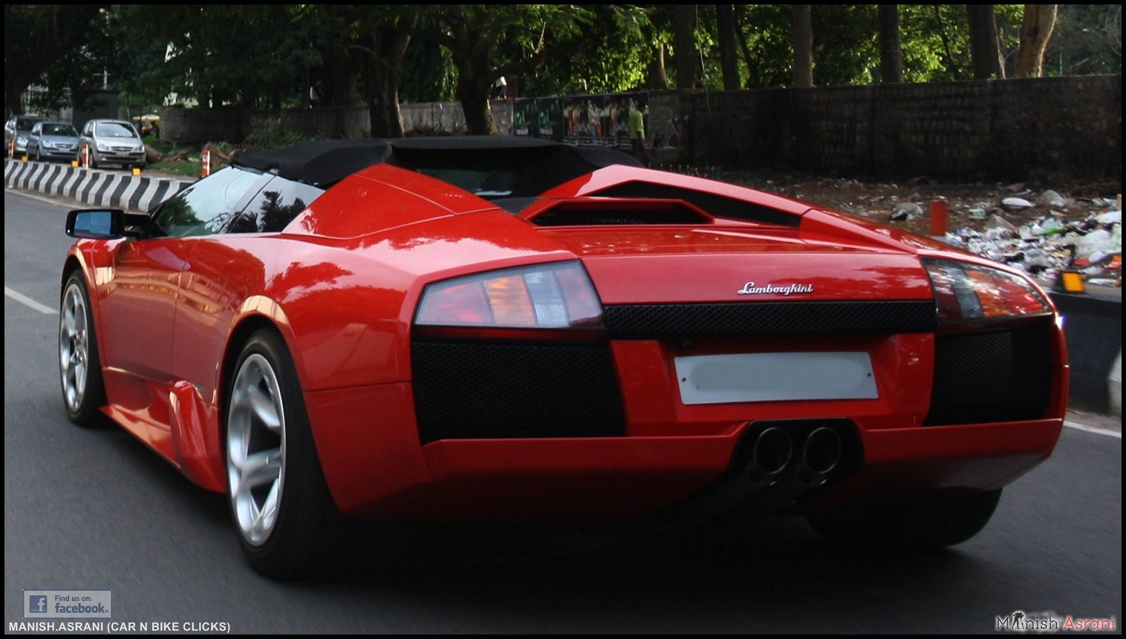 15 Best Exotic Cars In Bangalore Gtspirit