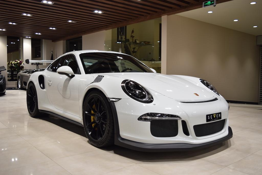 2018 porsche gt3 for sale. perfect gt3 saudi dealer lists second 2016 porsche 911 gt3 rs for sale and 2018 porsche gt3 for sale