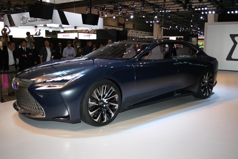 https://storage.googleapis.com/gtspirit/uploads/2015/10/1094338_Lexus-LF-FC-5.jpg