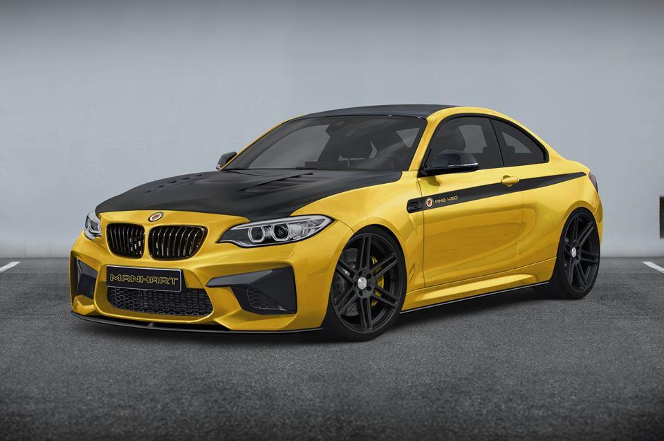 [Image: BMW-M2-Manhart.jpg]