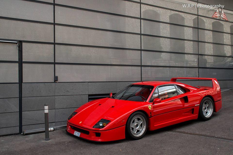 Red Travel Ferrari Tour Reviews