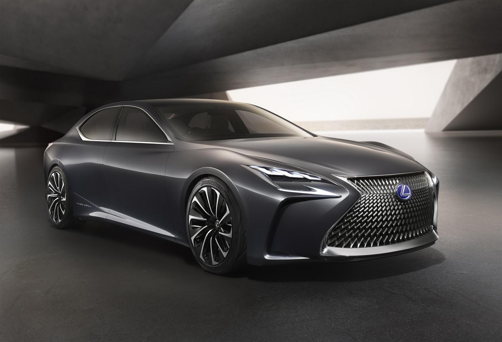 https://storage.googleapis.com/gtspirit/uploads/2015/10/Lexus-LF-FC-Concept-5.jpg
