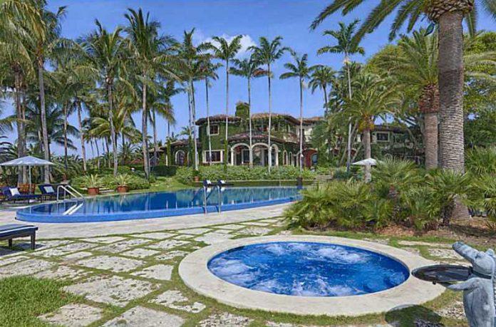Mansion (6)