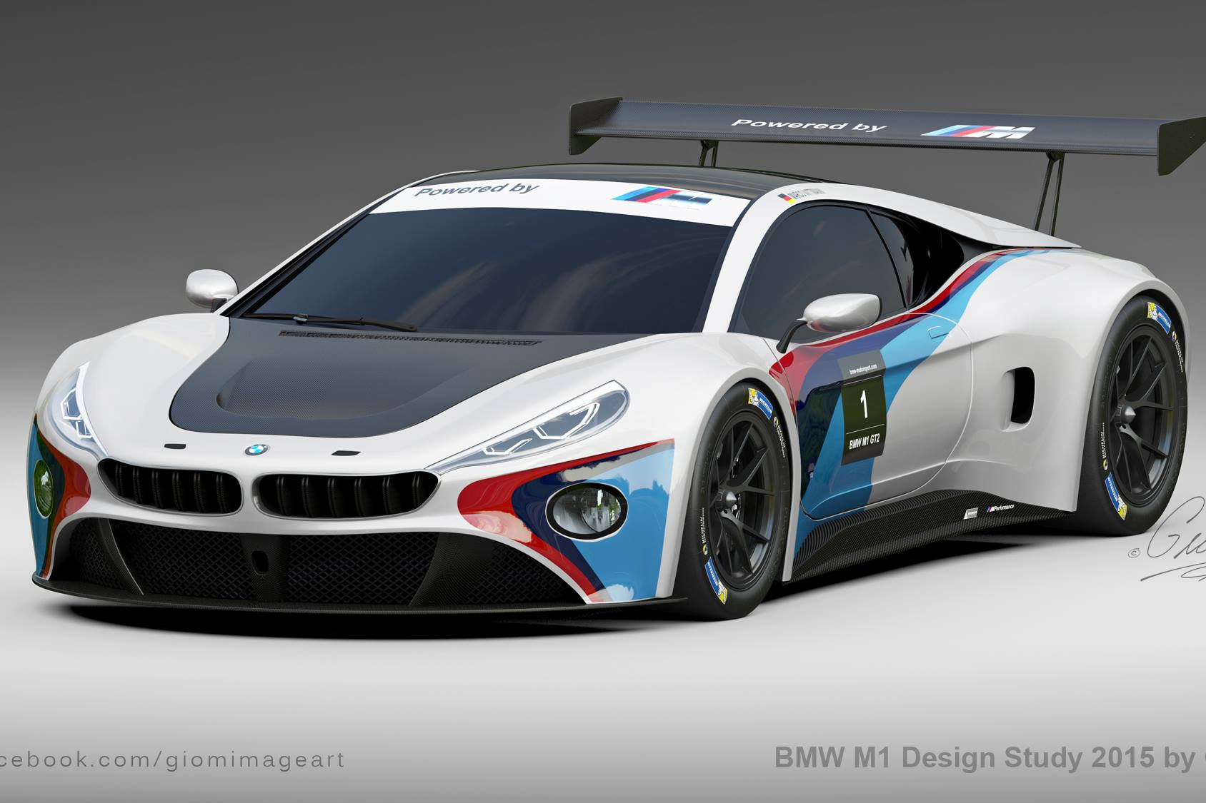 Bmw M8 Release Date >> Bmw M8 Supercar | Autos Post