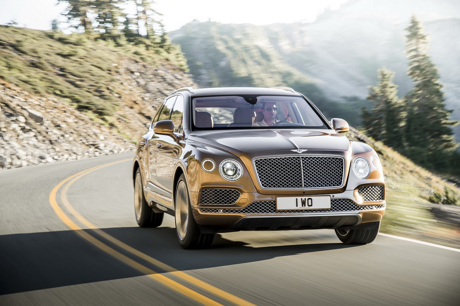 of bentleys download the bentayga px resolution image here cars with does do cost size awesome beautiful so luxury why much bentley how original click