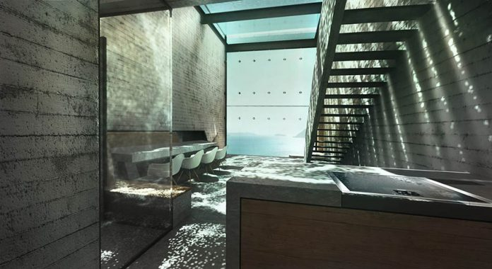 cliff-house-casa-brutale-opa-works-8