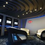 002_BugattiTokyo_Lounge