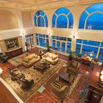 $8 Million Salt Lake City Mansion For Sale inside