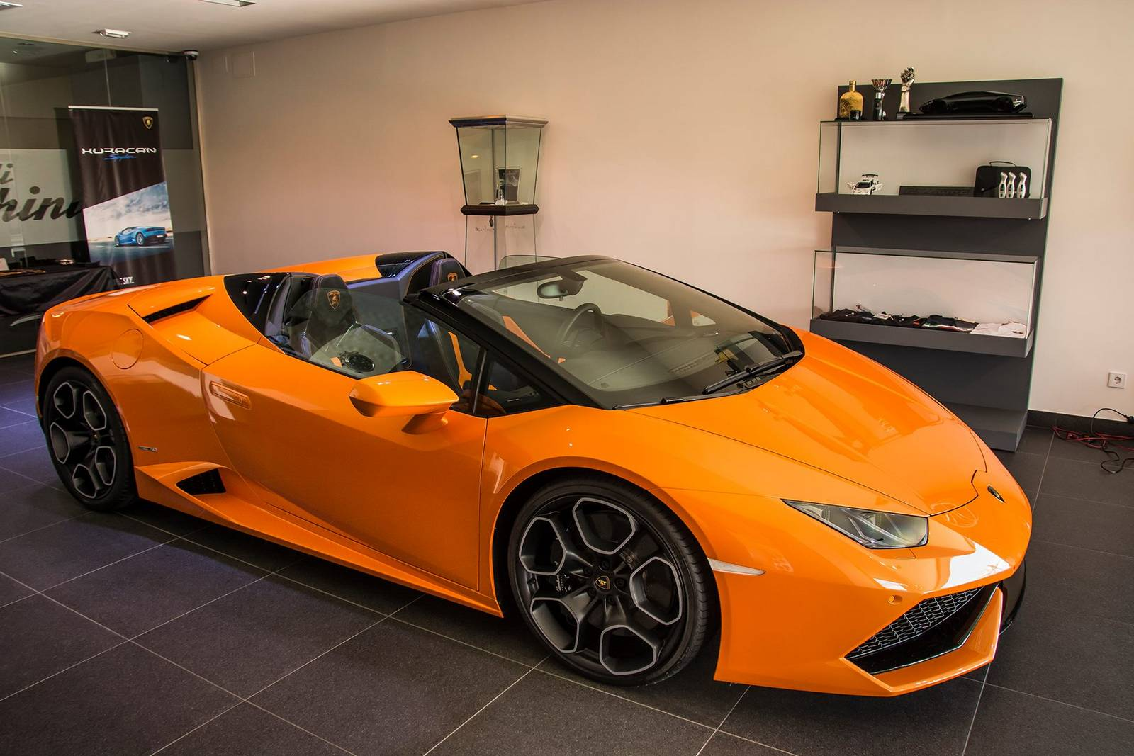 lamborghini aventador sv orange with Orange Lamborghini Huracan Spyder Displayed Madrid on 38 shades of aventador s also Lamborghini Murcielago Lp670 4 Sv Looks Awesome In Matte Black as well 2017 Gt Supercar Review Andy Frisella 05222017 as well Car     2792 furthermore Watch.
