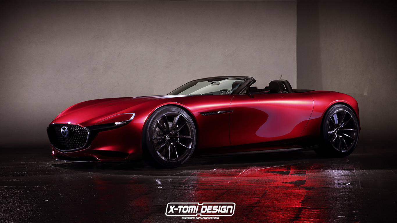 https://storage.googleapis.com/gtspirit/uploads/2015/11/Mazda-RX-Vision-Roadster2.jpg
