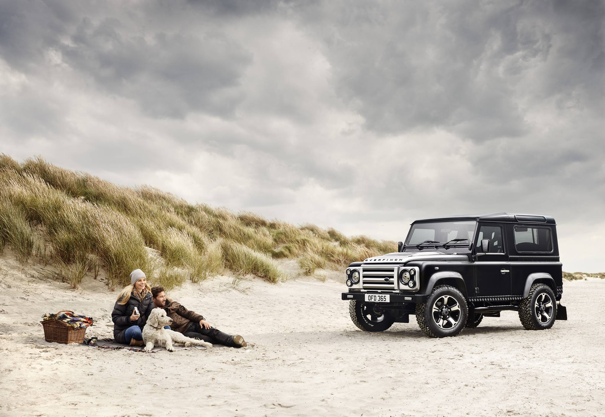 emerald site metal cys official landrover website vehicle rover land gallery article film pearl