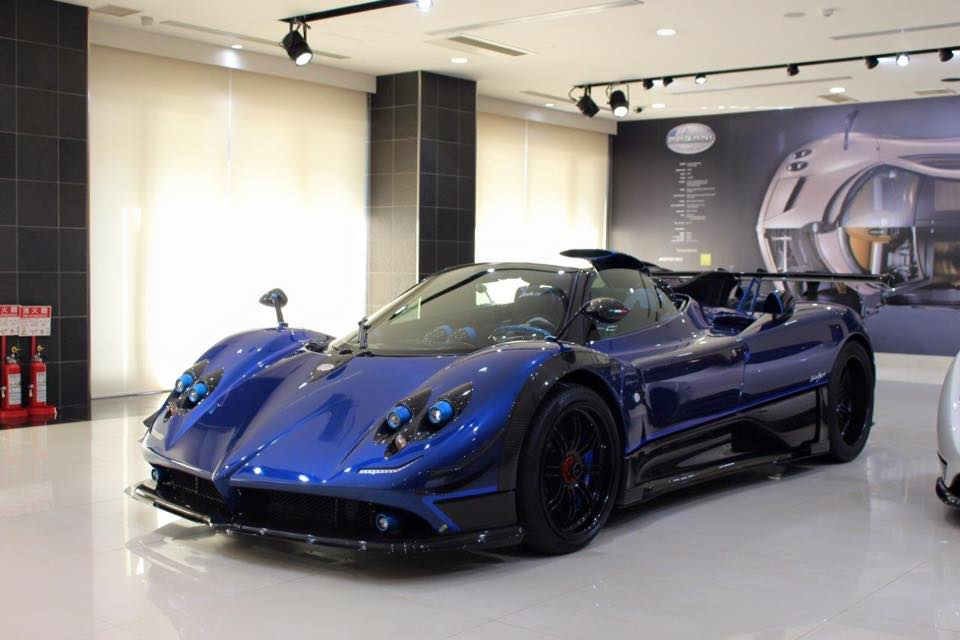 Japan Luxury Cars For Sale