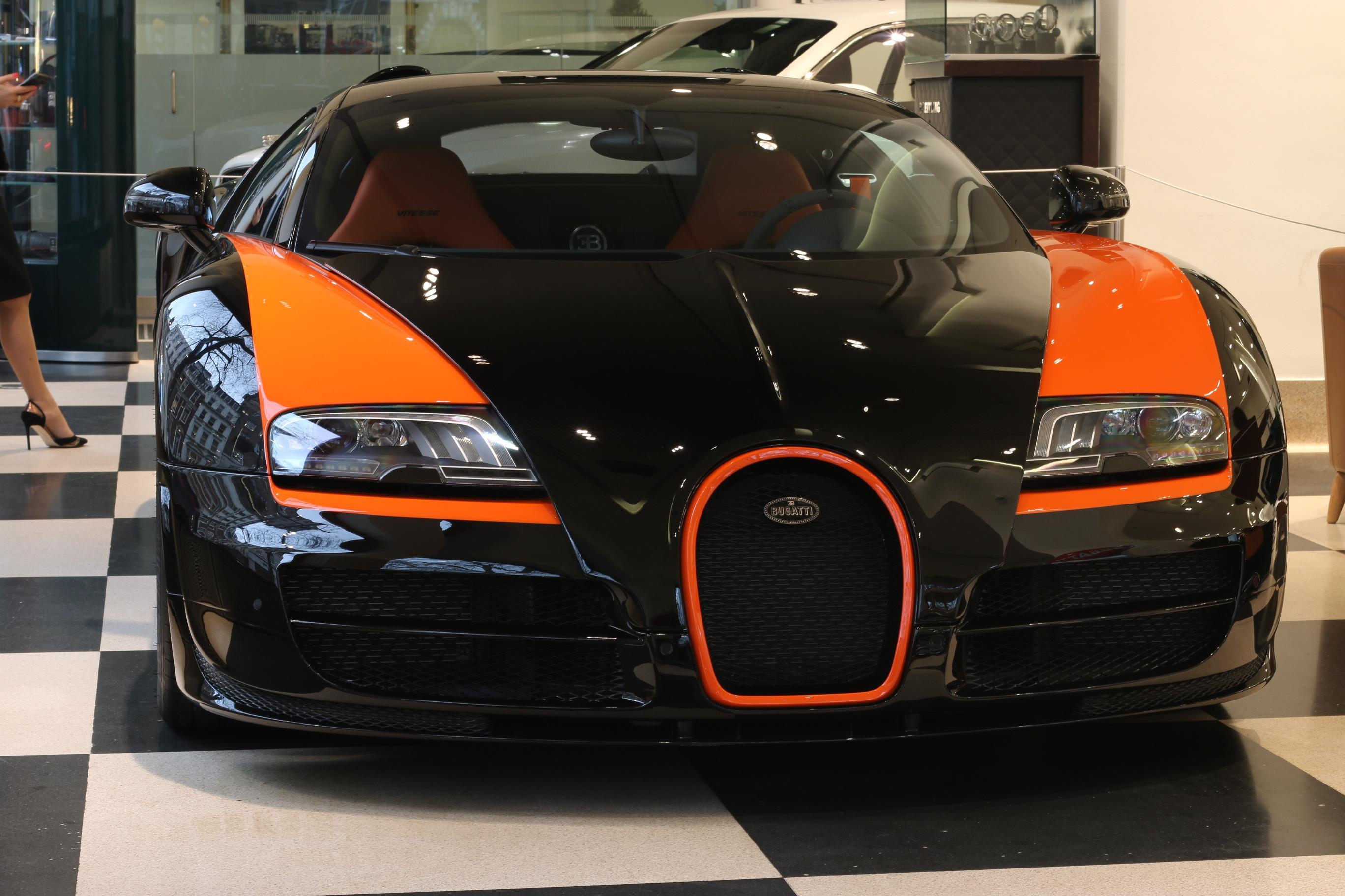 Bugatti-Veyron-Grand-Sport-Vitesse-WRC-10 Terrific New Bugatti Veyron Grand Sport Vitesse Cars Trend