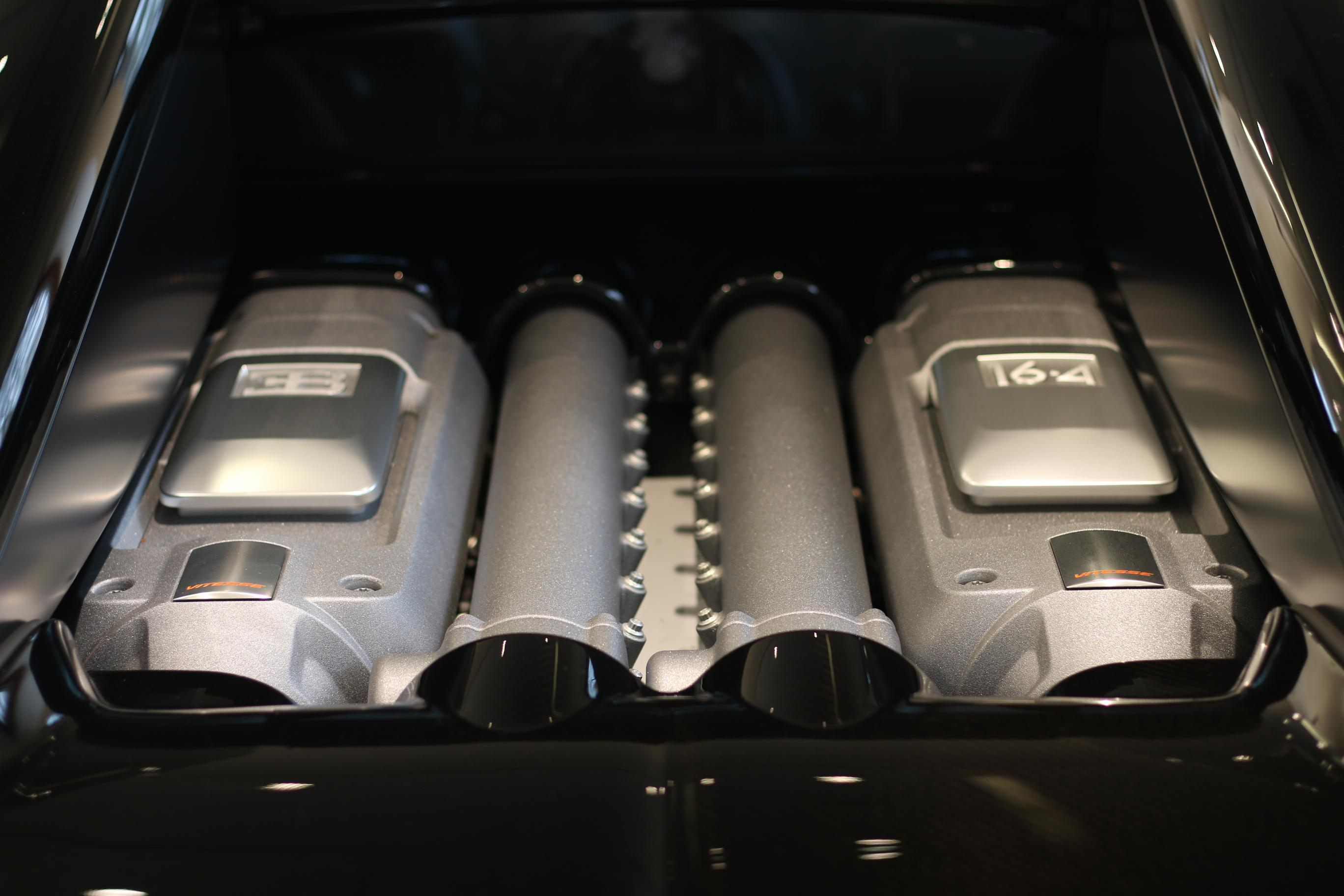 Bugatti-Veyron-Grand-Sport-Vitesse-WRC-2 Cozy Bugatti Veyron W16 Engine Price Cars Trend