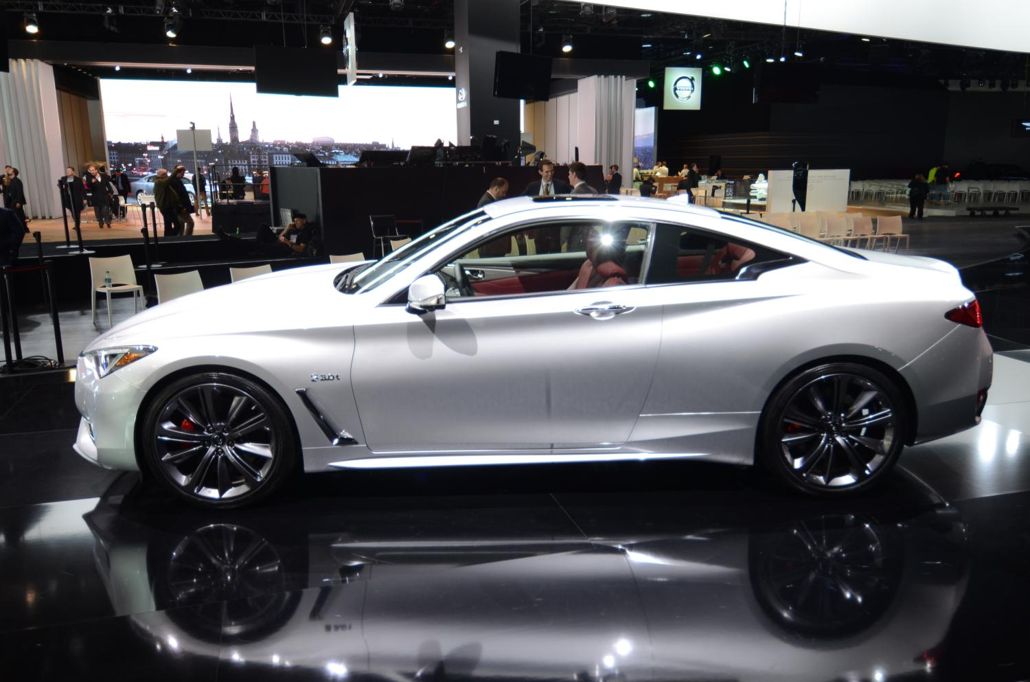 in infinity british sale inventory columbia infiniti for new richmond