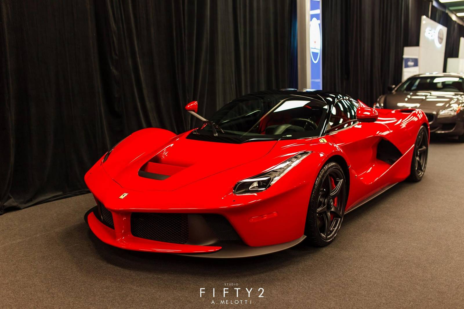 Montreal International Auto Show Highlights GTspirit - International car show