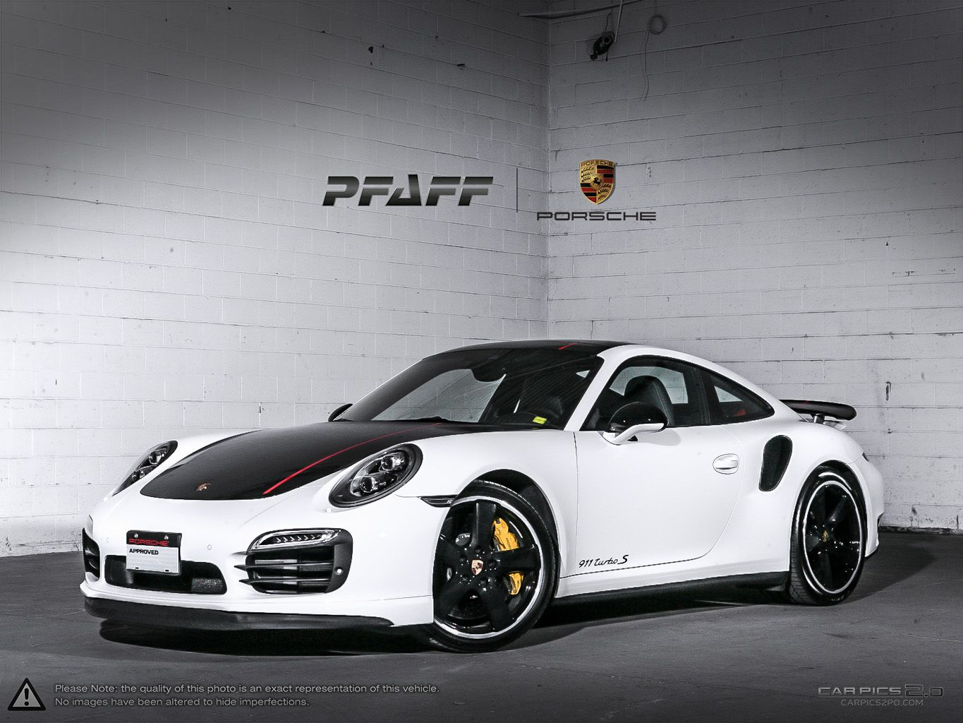 porsche 911 gt2 for sale canada 2011 porsche 911 gt2 rs for sale columbus ohio youtube porsche. Black Bedroom Furniture Sets. Home Design Ideas