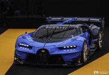 festival-automobile-international-concept-bugatti-vision-gt
