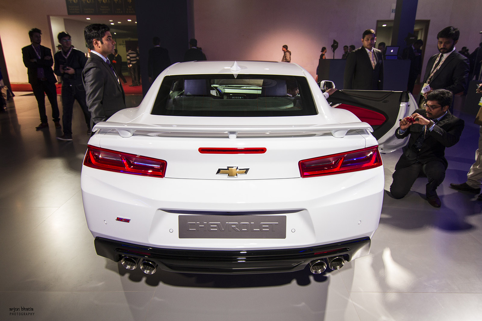 """Search Results for """"new chevrolet orlando price ..."""