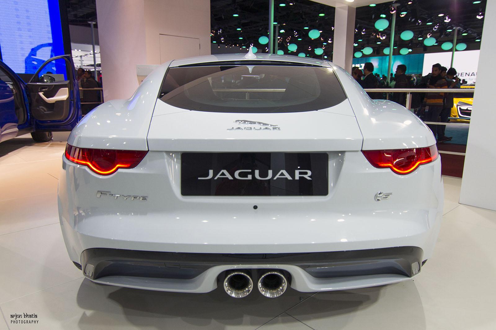 Delhi Auto Expo Highlights GTspirit - Upcoming auto shows