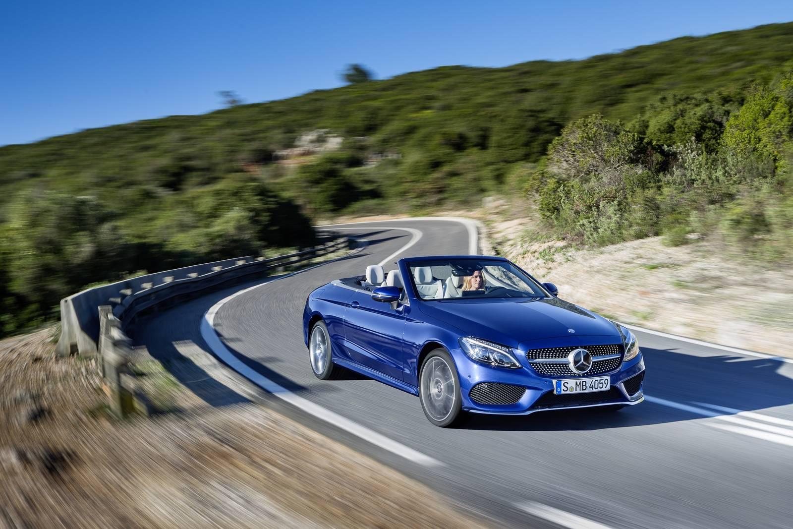 https://storage.googleapis.com/gtspirit/uploads/2016/02/Mercedes-Benz-C-Class-Cabriolet-3.jpg