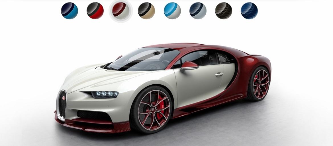 T G Car Sales