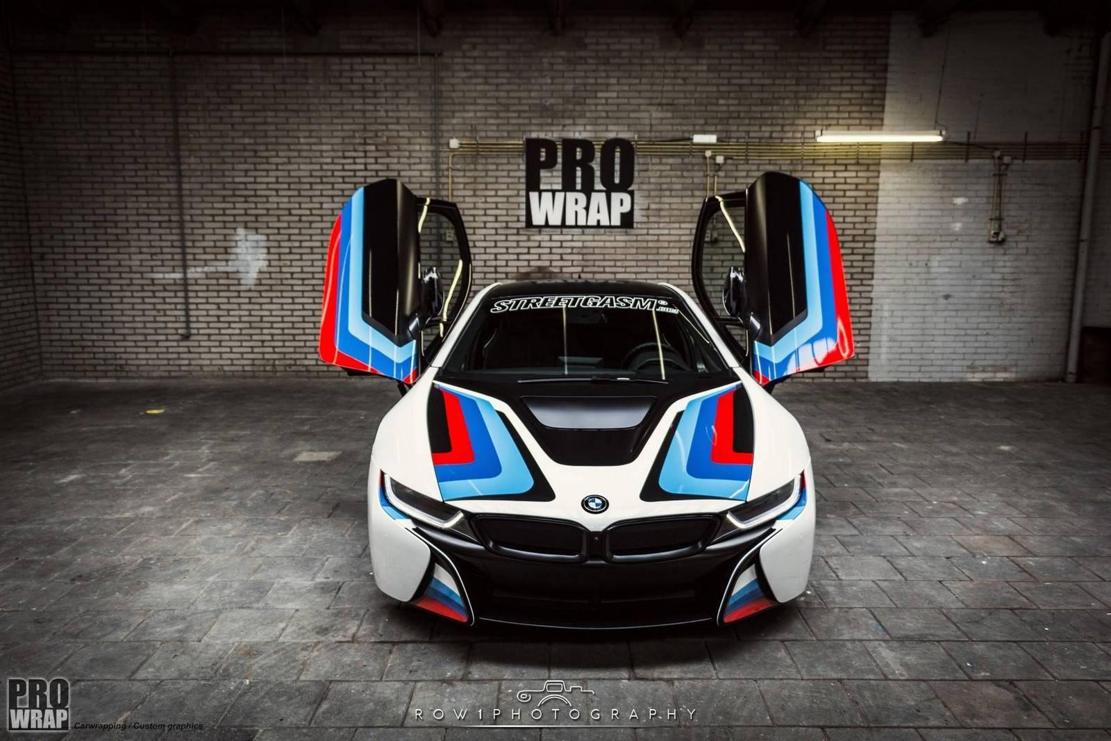 Custom Wrapped BMW i8 by Prowrap in The Netherlands - GTspirit on custom bmw m4 coupe, custom ferrari 458 italia, custom alfa romeo 4c, custom bmw m8, custom bmw x4, custom bmw z8, custom bmw i3, custom bmw i6, custom aston martin v12 vantage, custom bmw z4, custom bmw 8 series, custom bmw m1, custom porsche macan, custom bmw z3, custom bmw x5, custom bmw m3, custom bmw x1, custom bmw m6, custom bmw 4 series, custom bmw 3 series,