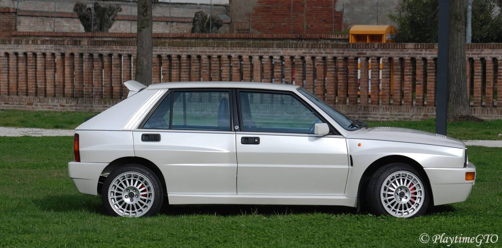 Lancia-Delta-Integrale-Evoluzione-14.jpg
