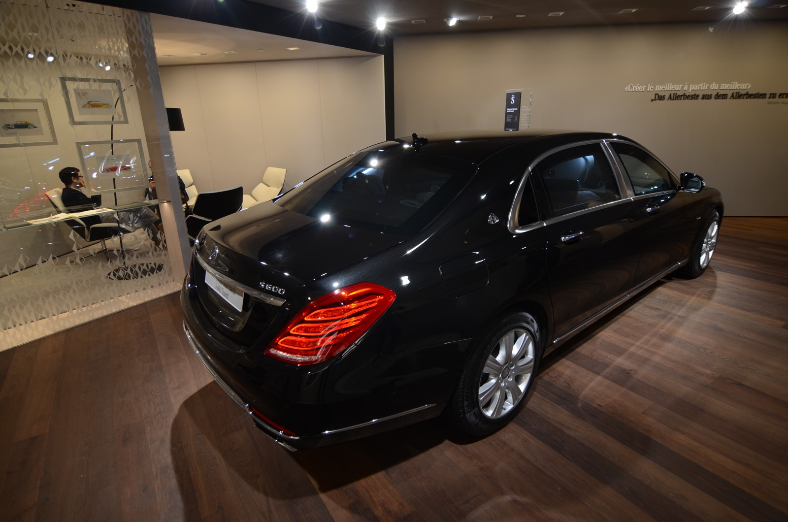 https://storage.googleapis.com/gtspirit/uploads/2016/03/Mercedes-Maybach-S-600-Guard-at-Geneva-Motor-Show-20164.jpg