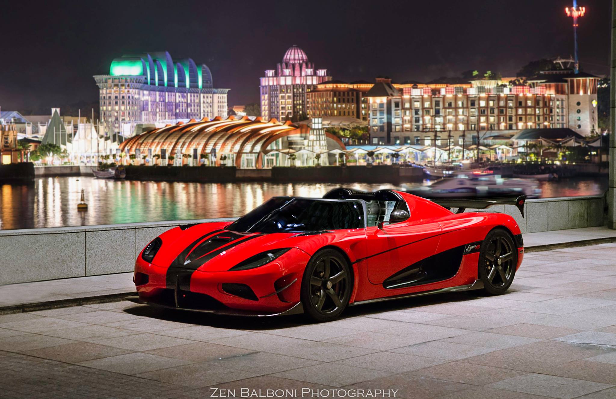 supercar hypercar with New Koenigsegg Agera Rs Delivered Singapore 5 Million on Lamborghini Aventador Driving Experience likewise 2013 Bmw M1 Supercar To Appear With A Different Outlook in addition Hennessey Venom F5 Aiming For 311 Mph Top Speed further 2016 W Motors Fenyr Supersport Colors likewise Lada Concept.