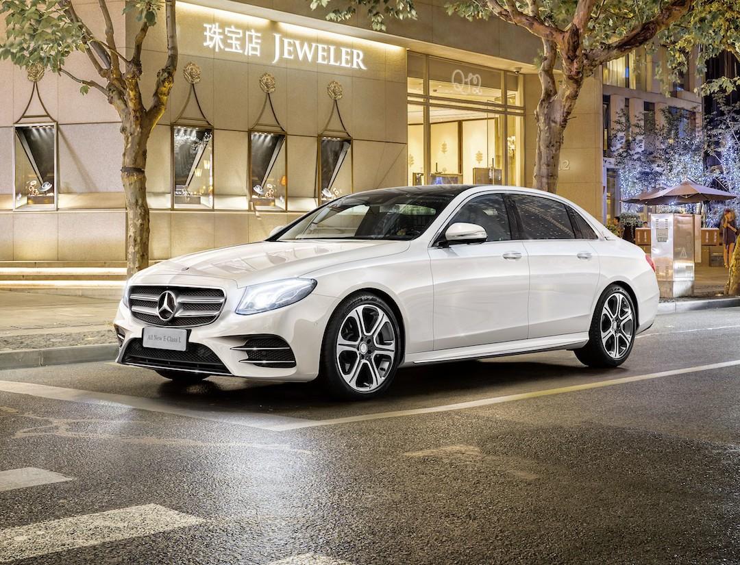 https://storage.googleapis.com/gtspirit/uploads/2016/04/3Mercedes-Benz-E-Class-Long-Wheelbase-e1461399662389.jpg