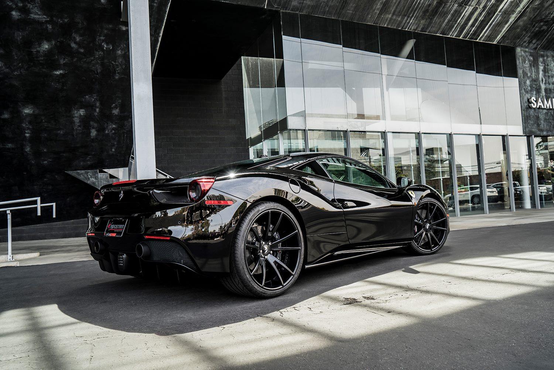 2018 ferrari 488 gtb price.  2018 ferrari 488 gtb forgiato wheels 1 of 8 contact  on 2018 ferrari gtb price