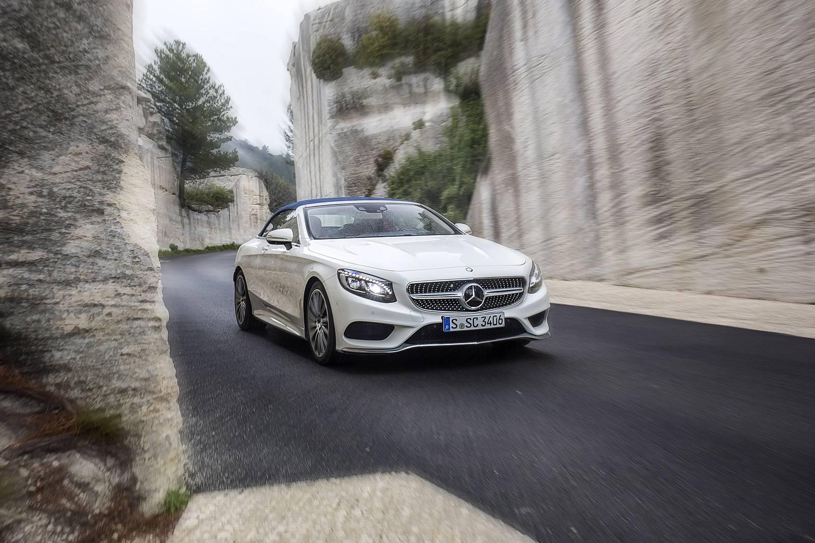 https://storage.googleapis.com/gtspirit/uploads/2016/04/Mercedes-Benz-S-500-Cabriolet-7.jpg