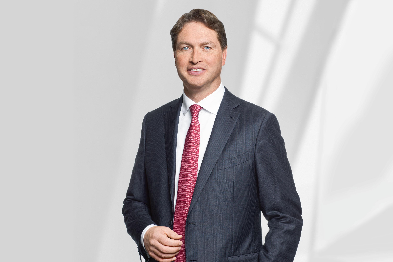Interview Ola K 228 Llenius Mercedes Benz In 2020 Gtspirit