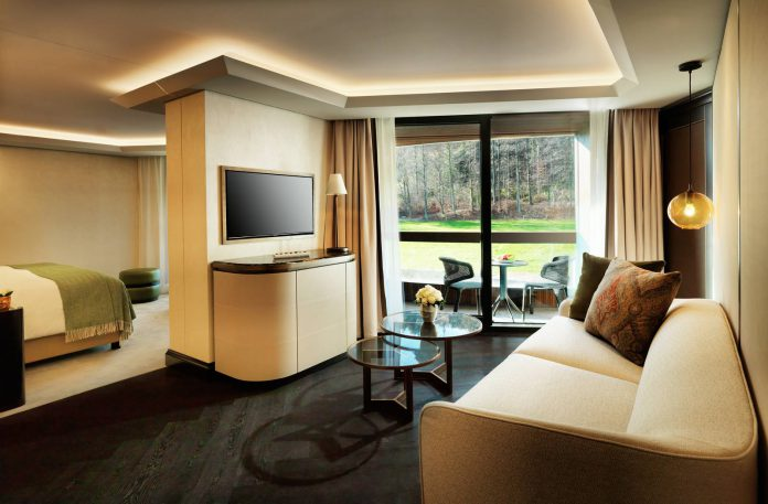 ABG_Double Room_Luxe_Forrest
